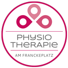 Physiotherapie<br />am Franckeplatz